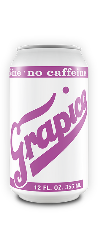 1987 Grapico