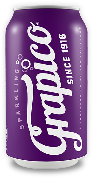 Grapico Regular